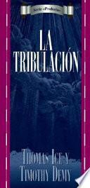 libro La Tribulación