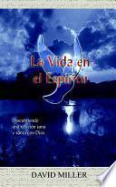libro La Vida En El Espiritu