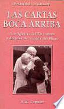 libro Las Cartas Boca Arriba