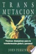 libro Transmutación