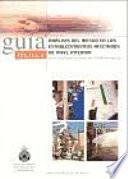 libro Análisis Del Riesgo En Los Establecimientos Afectados De Nivel Inferior