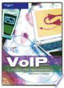 libro Voip : La Telefonía De Internet