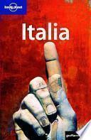 libro Italia